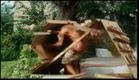 Pura vida Ibiza (2004) - Trailer