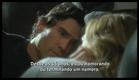 Comer Rezar Amar | Trailer A Legendado HD | Em exibição nos cinemas
