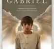 Eu Sou Gabriel