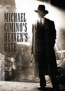 O Portal do Paraíso (Heaven's Gate)