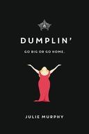 Dumplin (Dumplin)