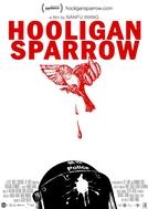 Hooligan Sparrow (Hooligan Sparrow)
