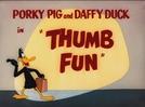 Thumb Fun (Thumb Fun)