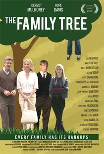 Uma Família Nada Comum - Poster / Capa / Cartaz - Oficial 2