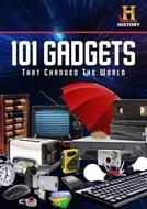 101 gadgets que Mudaram o Mundo