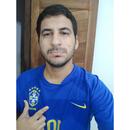 Joatan Gomes
