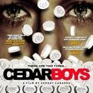 Cedar Boys (Cedar Boys)