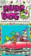 Rude Dog and the Dweebs (Rude Dog and the Dweebs)