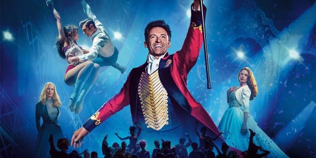 O Rei do Show foi a trilha sonora mais vendida do ano; Veja lista