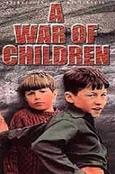 Por um Lugar de Paz (A War of Children)