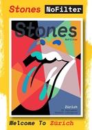 Rolling Stones - Zurich 2017 (Rolling Stones - Zurich 2017)