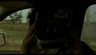 Trailer de Jogo subterraneo