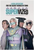 Supervized (Supervized)
