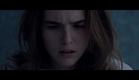 Antes Que Eu Vá | Trailer Oficial Dublado