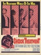 Condenado por Vingança (Shock Treatment)