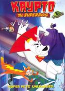 Krypto, o Supercão (2ª Temporada) (Krypto the Superdog (Season 2))