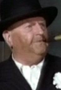 Joseph J. Greene