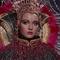 Jane Seymour (I)