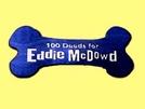 Um Cãozinho Chamado Eddie (100 Deeds For Eddie McDowd)