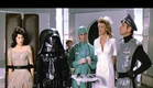 Spaceballs Official Trailer #1 - Bill Pullman Movie (1987) HD