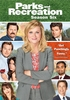 Parks and Recreation (6ª Temporada)