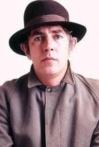Peter Cook (I)
