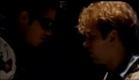 Adventures of Johnny Tao Trailer (2007) Matthew Twining