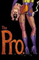 A Pro (The Pro)