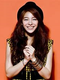Ailee Lee