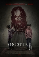 A Entidade 2 (Sinister 2)