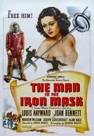 O Máscara de Ferro (The Man in the Iron Mask)