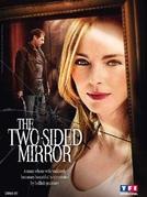 O Espelho de Dois Lados (Beauté Fatale)