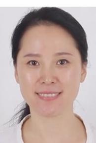 Zheng Xiao Wan
