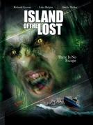 A Ilha dos Náufragos (Island of the Lost)