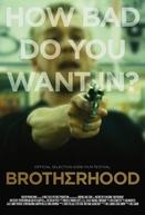 Brotherhood (Brotherhood)