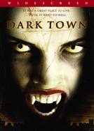 Cidade Sombria (Dark Town)