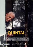 Quintal (Quintal)