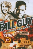 Duro na Queda (1ª Temporada) (The Fall Guy (Season 1))
