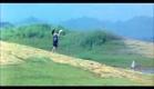 Jinuk Jinuk - Jonakir Alo By Nancy HD