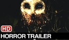 Lord Of Tears (2013) - Official Trailer [HD]