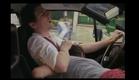 Belle salope -- ( Curta Gay Legendado / Gay Short Film )