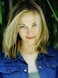 Stephanie Mace