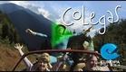Colegas - Trailer Oficial [HD]