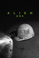 Alien: Ore (Alien: Ore)