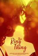 The Ring Thing (The Ring Thing)