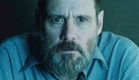 Dark Crimes (2018) - Trailer Legendado