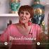 Mulher-Maravilha 1984 e Márcia Fernandes para atrair o amor em 2021