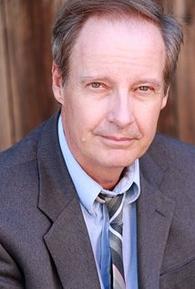 Lou Richards (I)