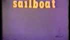 Sailboat (Joyce Wieland)