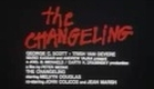 The Changeling (1980) Trailer
